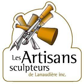 icon-logo-AASL